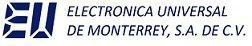 Electrónica Universal de Monterrey