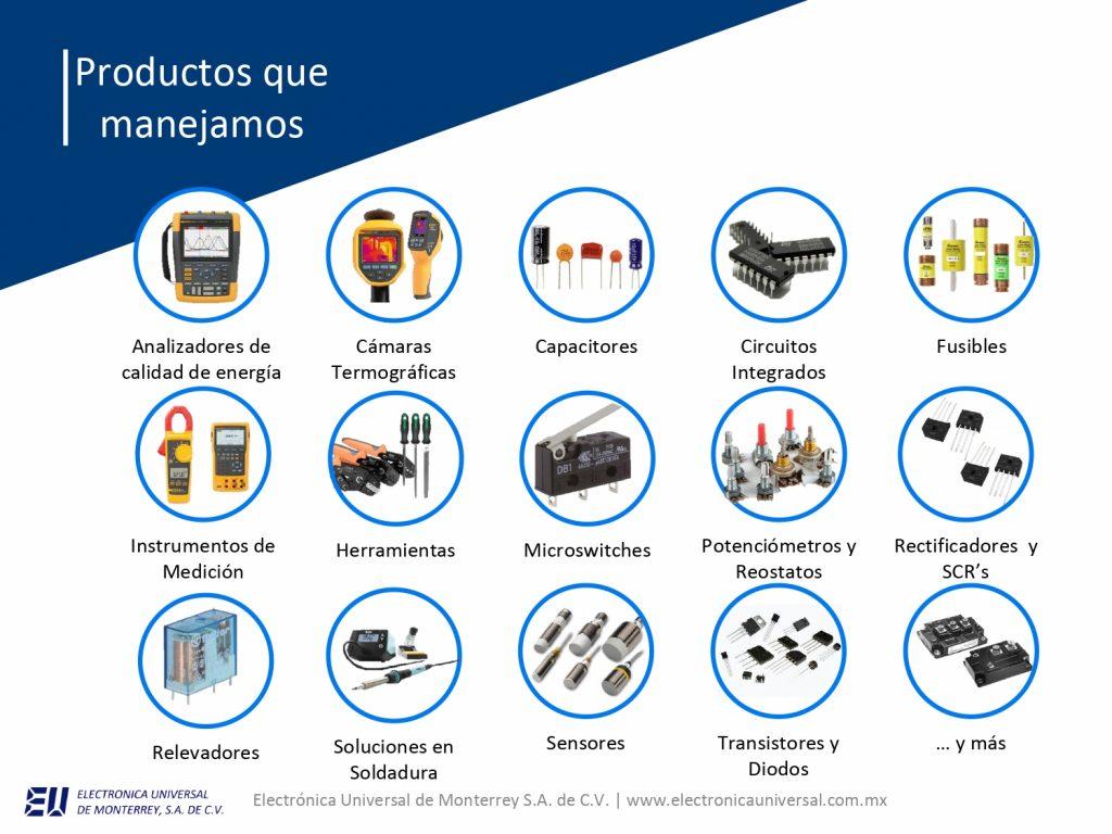 Presentacion EU_page-0005