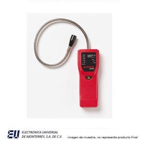 Detector de Fugas de Gas Amprobe