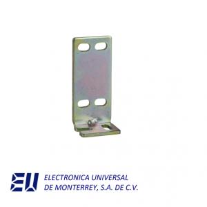 Accesorios para Sensores Fotoeléctricos
