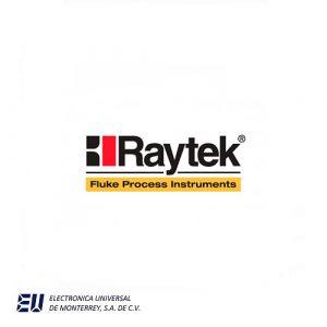 Sensores de Temperatura Raytek