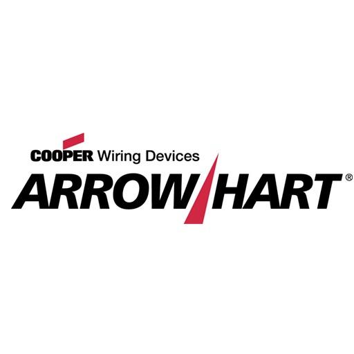 arrow hart