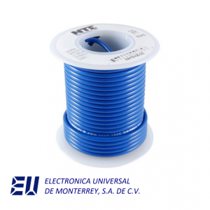 Cable Wire Wrap NTE