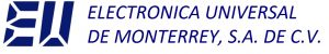 Electronica Universal De Monterrey